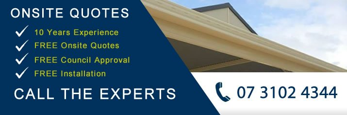 Get Your Free Carport Quote