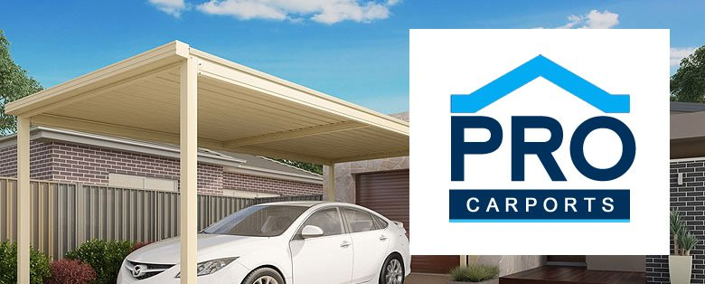 What Does A Carport Cost?