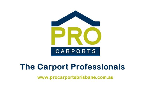 Visit www.procarportsbrisbane.com.au